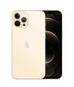 iphone-12-pro-max-gold